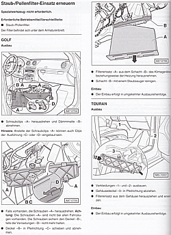 vw golf 5 touran reparaturanleitung so wirds gemacht etzold reparaturbuch ebay. Black Bedroom Furniture Sets. Home Design Ideas