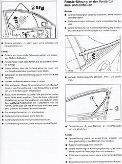 ford focus 1 reparaturanleitung so wirds gemacht etzold reparatur handbuch. Black Bedroom Furniture Sets. Home Design Ideas