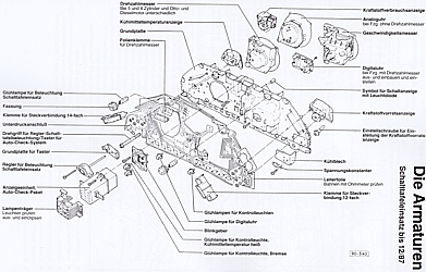vw t4 wiring diagram with Audi Turbo Ps on Type 1 Vw Bus Engine further Vw T5 Engine Fuse Box in addition N Plug Wiring Diagram also T6310603 Blew fuse in as well Volkswagen Karmann Ghia Wiring Diagrams.