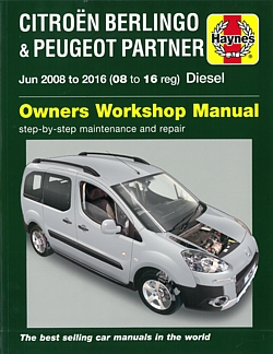 Mag i Marelli   Wiring Diagram additionally Cat Dozer D6 9u Clutch Parts For Sale besides Watch likewise Peugeot 407 Fuse Box Problems in addition 371933748095. on peugeot wiring diagrams