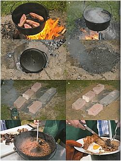 bothe dutch oven kochen ber offenem feuer kochbuch rezepte rezeptbuch buch. Black Bedroom Furniture Sets. Home Design Ideas