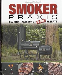 aschenbrandt smoker praxis technik wartung rezepte grillen smoken hand buch 9783868526141 ebay. Black Bedroom Furniture Sets. Home Design Ideas