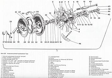 1973 1978 Triumph Bonneville Workshop Manual 750 together with 121875715699 also Auspuff Triumph blogspot likewise Achat Triumph 650 Twins 1972 416175 further Triumph Gas Tank Styling Trim Stap Hook 83 0008 500 650 Bonneville Tiger Uk Made. on triumph tiger 650