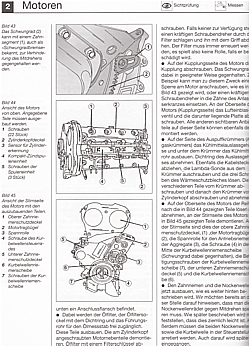 citroen c8 peugeot 807 2002 2005 reparaturanleitung. Black Bedroom Furniture Sets. Home Design Ideas