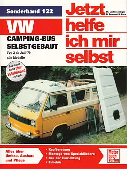 vw camping bus transporter t2 selbstausbau jetzt helfe. Black Bedroom Furniture Sets. Home Design Ideas