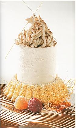 Dolci s sses aus italien neu rezepte italienische s speisen dessert kochbuch ebay for Italienisches kochbuch