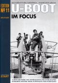 U-Boot im Focus, Edition No. 11