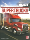 DMAX Supertrucks