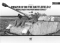 Panzer IV on the battlefield - Part 2