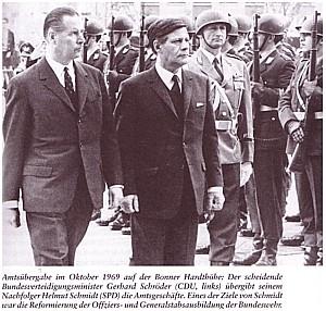 Gerd helmut komossa die deutsche karte