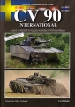CV 90 International - Im Dienste von D�nemark, Norwegen, ...