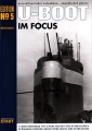 U-Boot im Focus, Edition No. 5