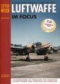 Luftwaffe im Focus, Edition No. 20 - Jubiläumsedition