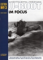 U-Boot im Focus, Edition No. 3