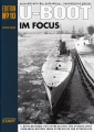U-Boot im Focus, Edition No. 10