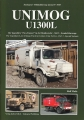 Unimog U1300L: Der legend�re