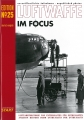 Luftwaffe im Focus, Edition No. 25