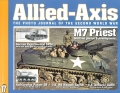 Allied-Axis 17: M7 Priest
