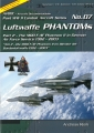 Luftwaffe Phantoms Teil 2