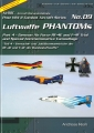 Luftwaffe Phantoms Teil 4