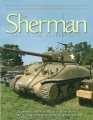 The Sherman - Design and Development