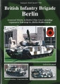 British Infantry Brigade Berlin
