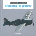 Grumman F4F Wildcat - Early WWII Fighter of the US Navy