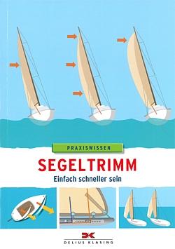 Hafenmanöver Schritt für Schritt Manöver Steuerung Segelschiffe Motorboot Buch Sport Sachbücher