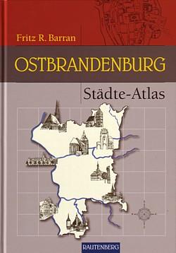 Barran Ostbrandenburg St 228 Dte Atlas Karten Und Pl 228 Ne border=