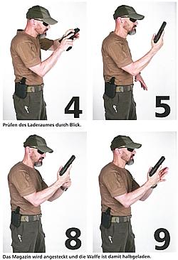 Pistolenschießen Handbuch/Ratgeber/Grundlagen/Pistolen-Schießen/Praxis Maier Sachbücher