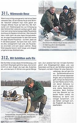 333 Profi Angetricks NEU Angel-Buch//Ratgeber//Handbuch//Angeln//Fischen Stilke