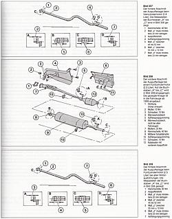 vw lt 28 35 46 diesel tdi sdi reparaturanleitung reparatur. Black Bedroom Furniture Sets. Home Design Ideas