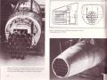 Waffen-Arsenal Band 118: Natter Bachem Ba 349