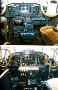 Miertsch: Vom Original zum Modell: Ju 52 Zivilversionen