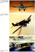 Erfurth, Miertsch: Vom Original zum Modell: Ju 52 Militärversion