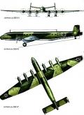 K.-H. Regnat: Vom Original zum Modell: Junkers Ju 290/390
