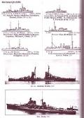 Alexander Bredt: Weyers Taschenbuch der Kriegsflotten 1936