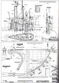 Vom Original zum Modell: Uboottyp XVII - Walter Uboote