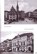 Klaus Granzow & Richard Hausmann: Schlesien in 1440 Bildern