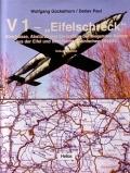 V1 - Eifelschreck: Dokumentation