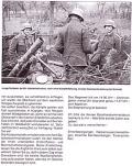 Das verstummte Hurra - Hürtgenwald 1944 / 1945