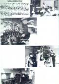 S. Breyer: Marine Arsenal - Dienst in der Kriegsmarine bis 1939