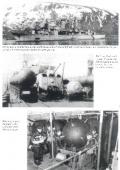 Haupt & Breyer: Marine Arsenal - Minenschiff Brummer (II)