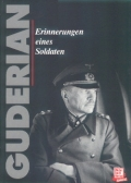 Heinz Guderian: Erinnerungen eines Soldaten