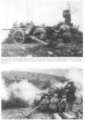 W. Fleischer: Waffen-Arsenal - 5 cm Panzerjägerkanone 38