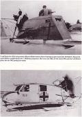 H. Hinrichsen: Waffen-Arsenal - Schlittengeräte der Wehrmacht