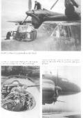 Griehl: Waffen-Arsenal - Rohrwaffen in Flugzeugen der Luftwaffe