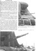 Frank: Waffen-Arsenal - Die mittleren Zugkraftwagen der WM