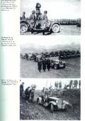 H.-G. Mayer-Stein: Waffen-Arsenal - Mercedes PKW 1935-1945