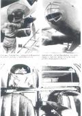 Griehl: Waffen-Arsenal - Höhenjagd- & Höhenkampfflugzeuge